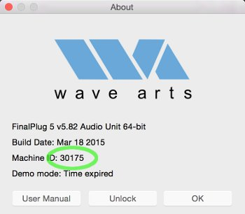 Wave Arts | Frequently Asked Questions
