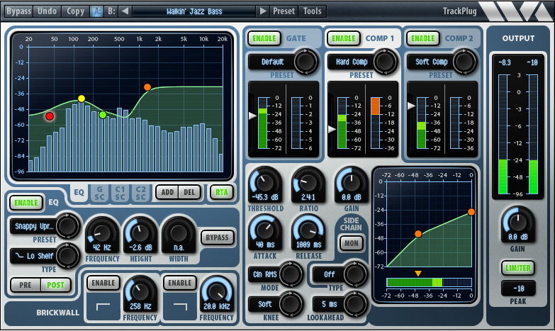 free waves plugins for mac