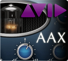 Wave Arts plug-ins now support AAX